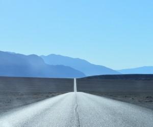 Somewhere in the desert (17)
